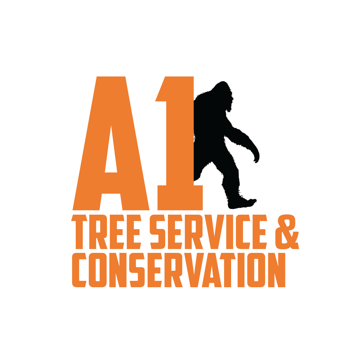 A1 Tree Service Conservation